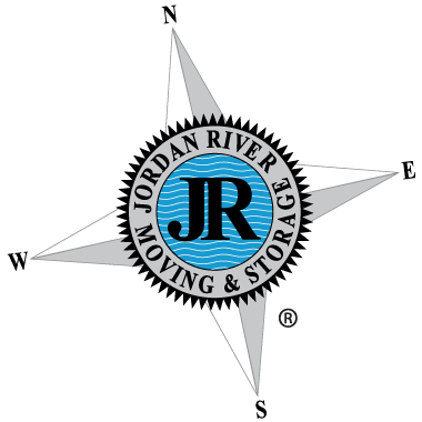 Jordan River Moving & Storage