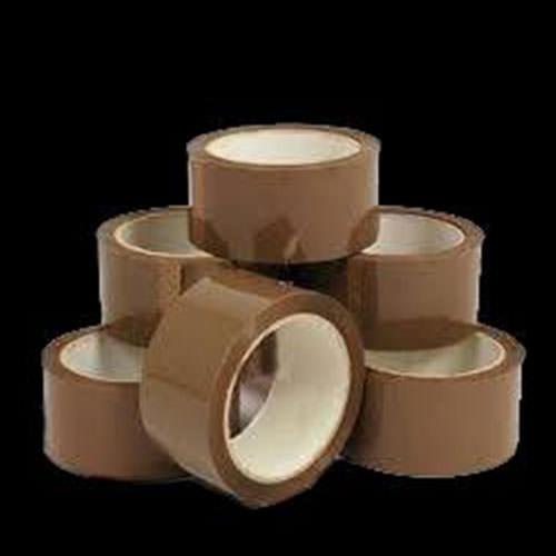 Tape Rolls