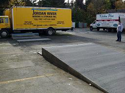 Jordan River Moving & Storage Long Distance Movers