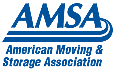 American Moving & Storage Association Icon