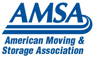 American Moving & Storage Association Icon