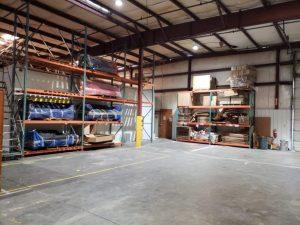Jordan River Moving & Storage Locations in South Carolina - Image 3