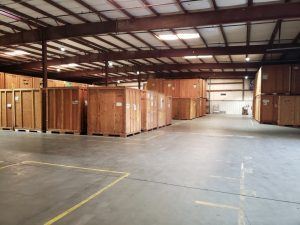 Jordan River Moving & Storage Locations in South Carolina - Image 2